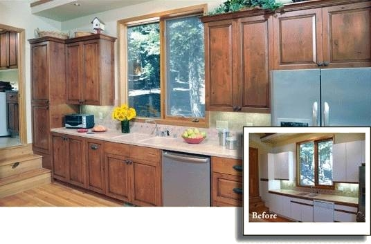 Handles Valances Moldings And Replacement Drawer Boxes Glides We Have Everything You Need To Complete Your Kitchen Refacing Project