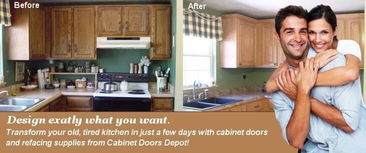 Cabinet Doors Diy Cabinet Refacing Supplies Replacement Cabinet Doors Cabinet Doors Depot